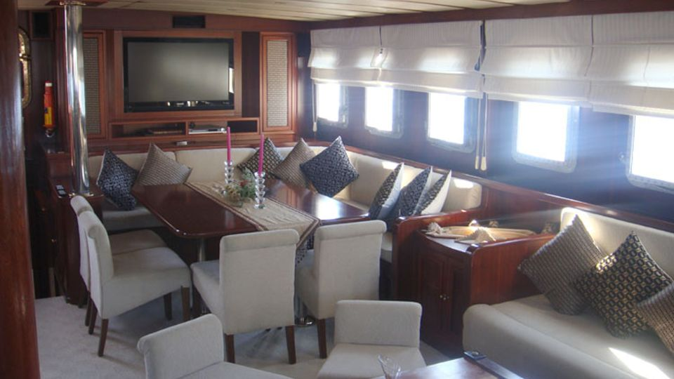 Gem Yachting 5