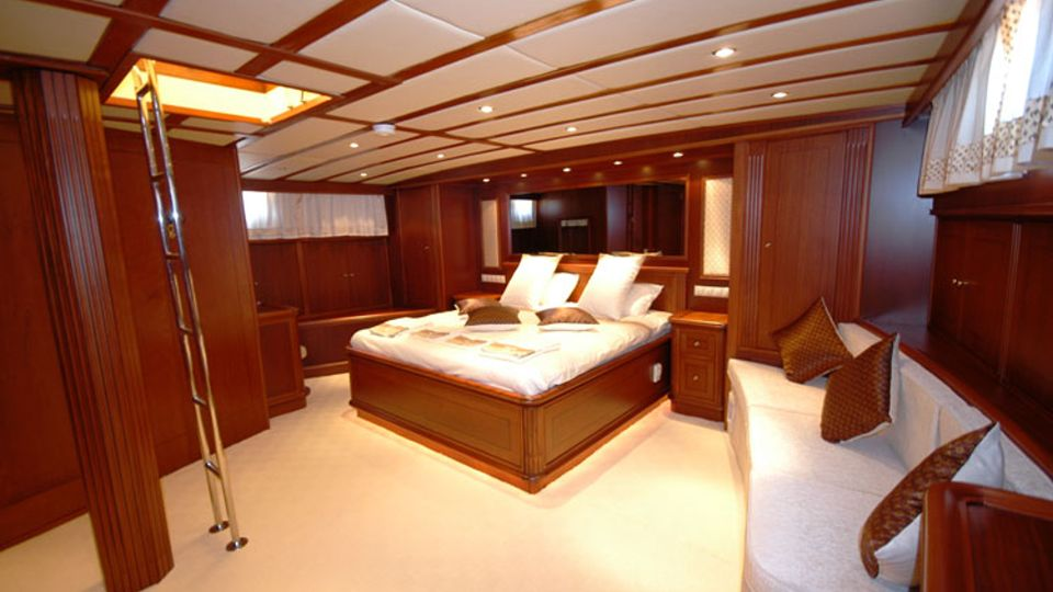 Gem Yachting 6
